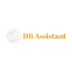 DB Assistant