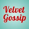 Velvet Gossip Italia